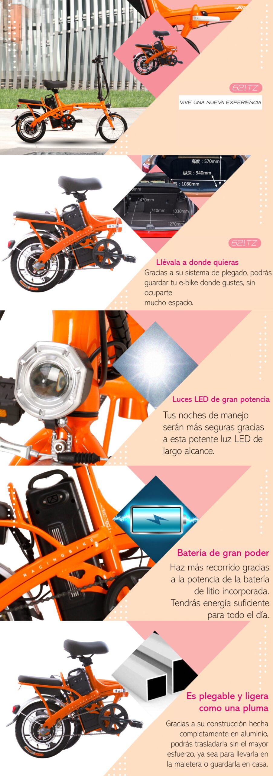 621tz wp todo scaled AIMA Peru - Motos Electricas Peru