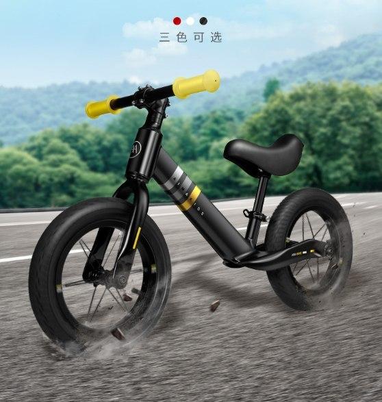 2020 11 26 08h23 57 AIMA Peru - Motos Electricas Peru