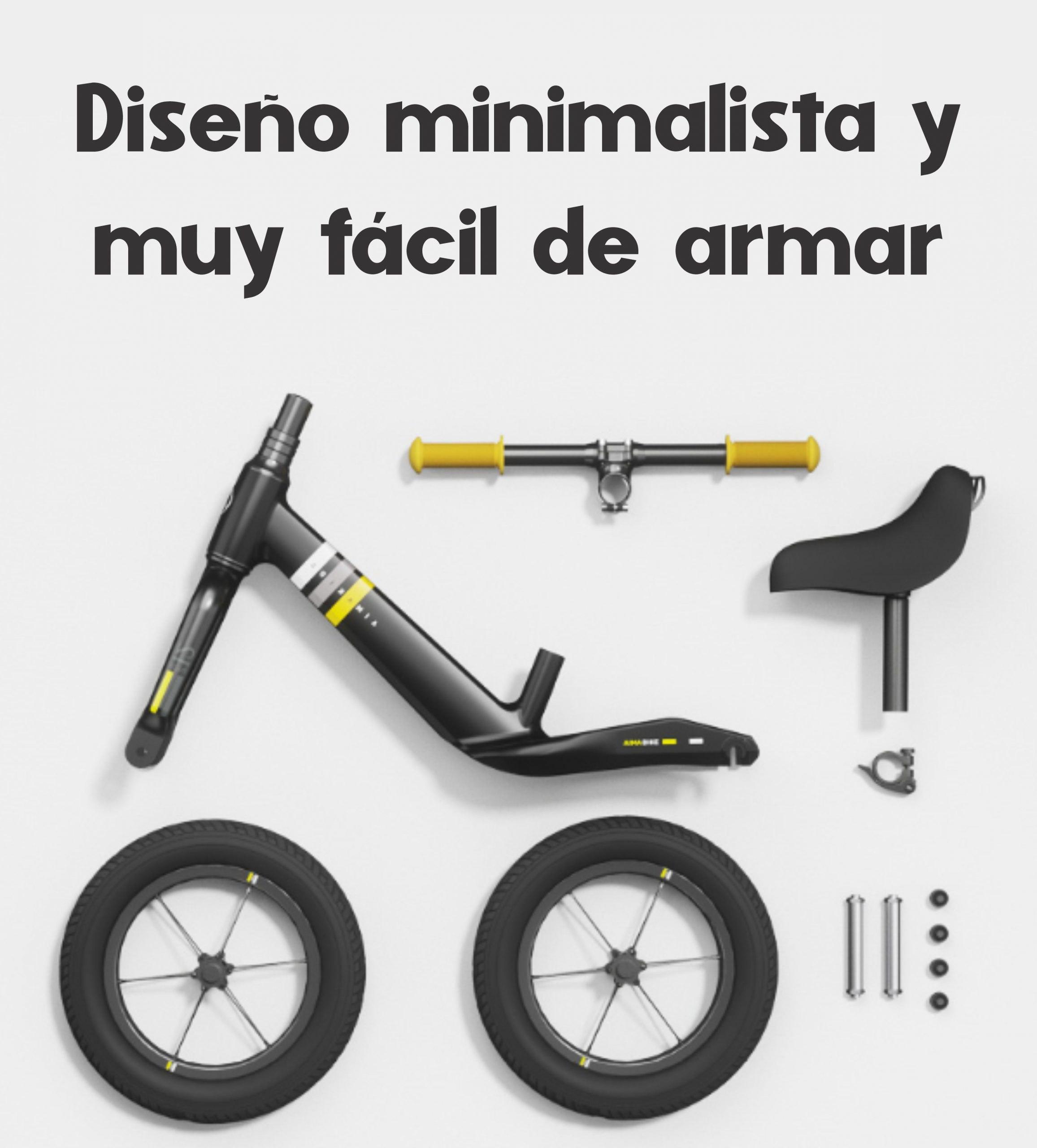 Aima Kids 1 scaled AIMA Peru - Motos Electricas Peru