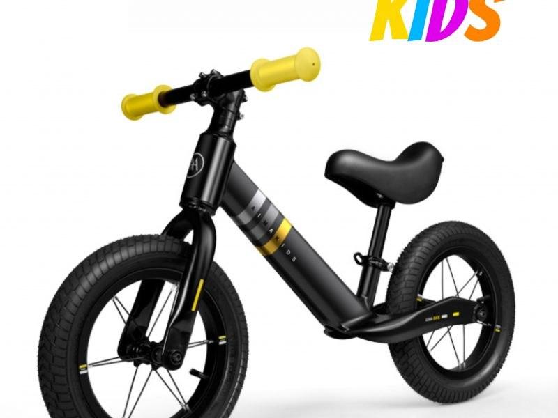 bike aima kids scaled AIMA Peru - Motos Electricas Peru