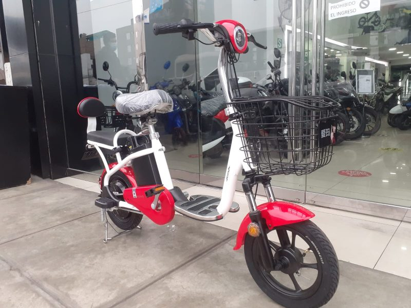 WhatsApp Image 2021 06 28 at 11.19.28 AIMA Peru - Motos Electricas Peru