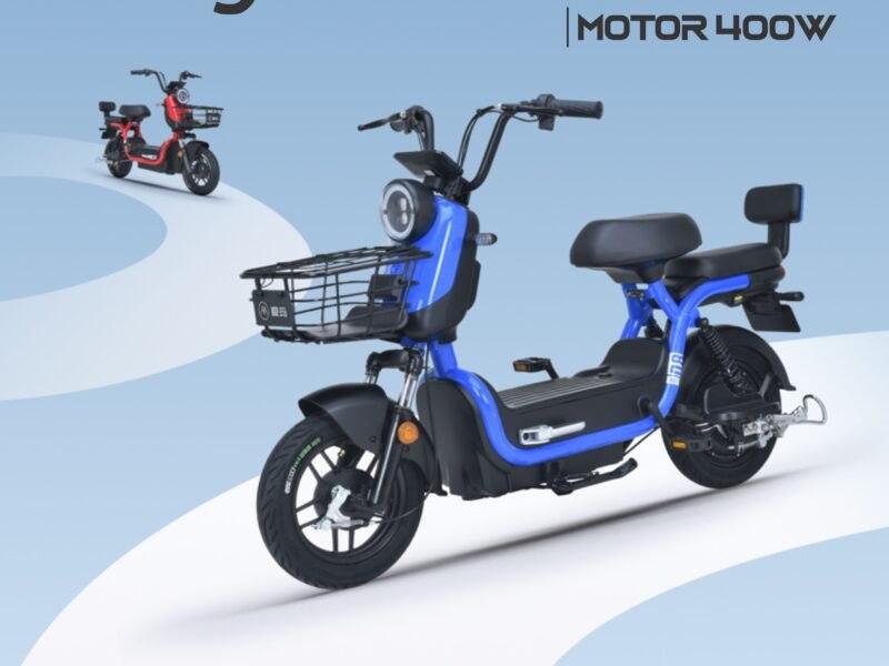 Tiny Madin Portada 1 scaled AIMA Peru - Motos Electricas Peru
