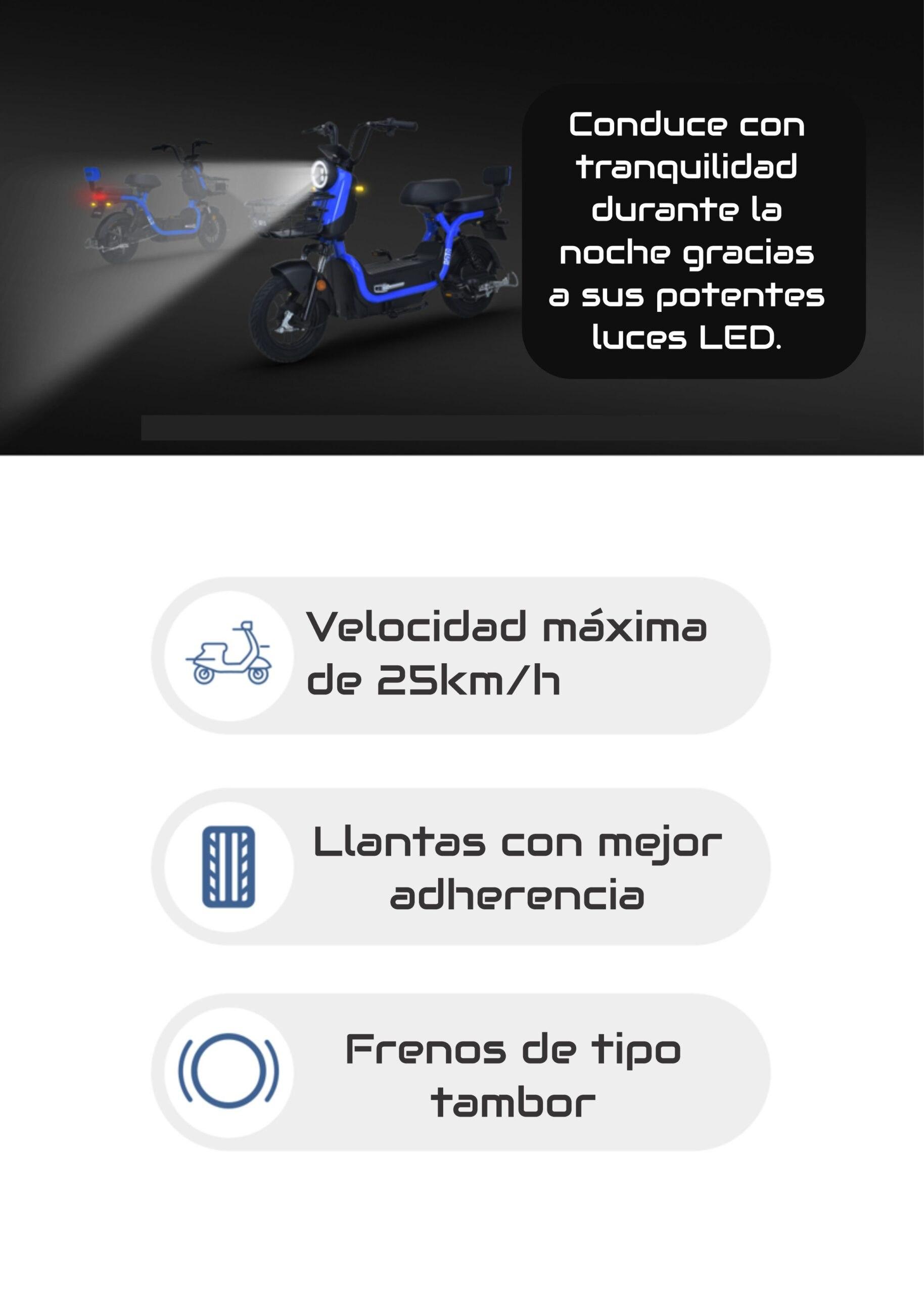 c3 scaled AIMA Peru - Motos Electricas Peru