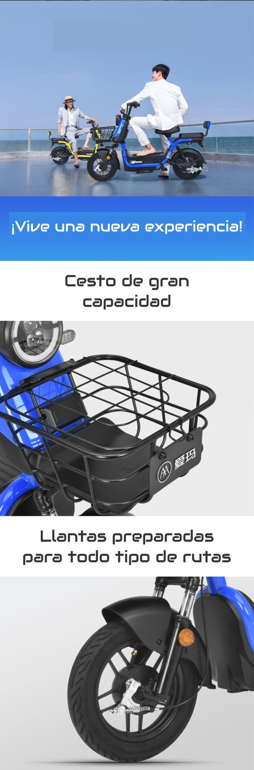 c5 scaled AIMA Peru - Motos Electricas Peru
