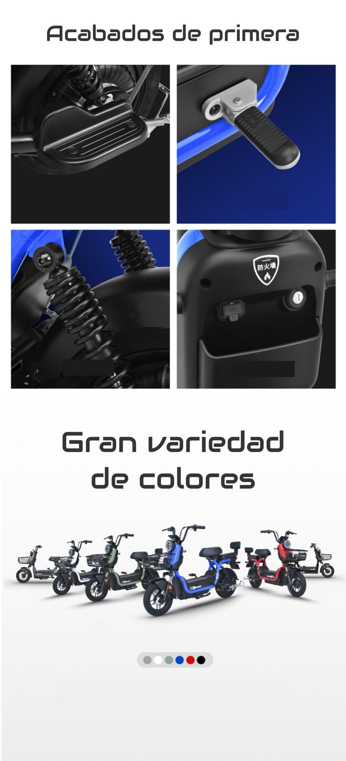 c6 scaled AIMA Peru - Motos Electricas Peru