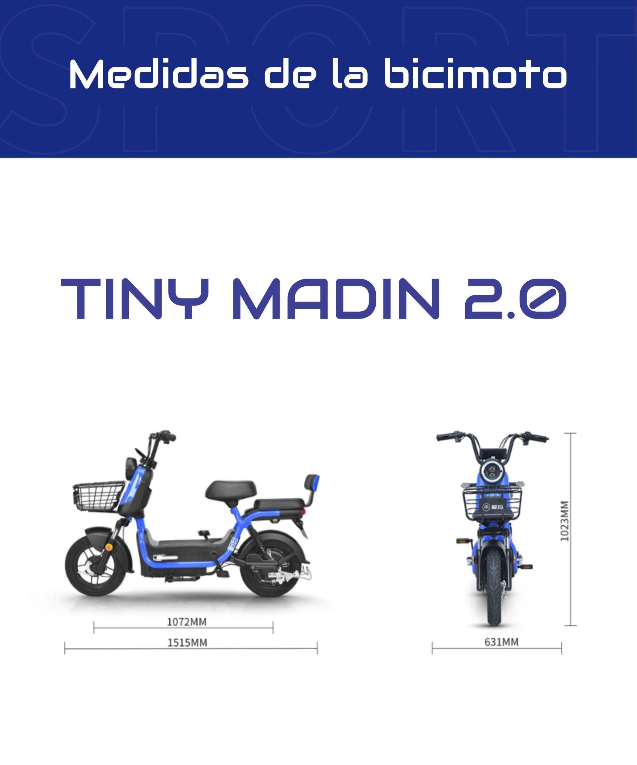 c7 scaled AIMA Peru - Motos Electricas Peru